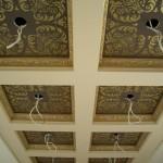 Ornamentālās Kompozīcijas