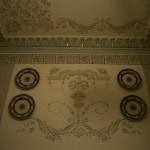 Sienu un griestu gleznojums