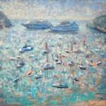Nica-Monako