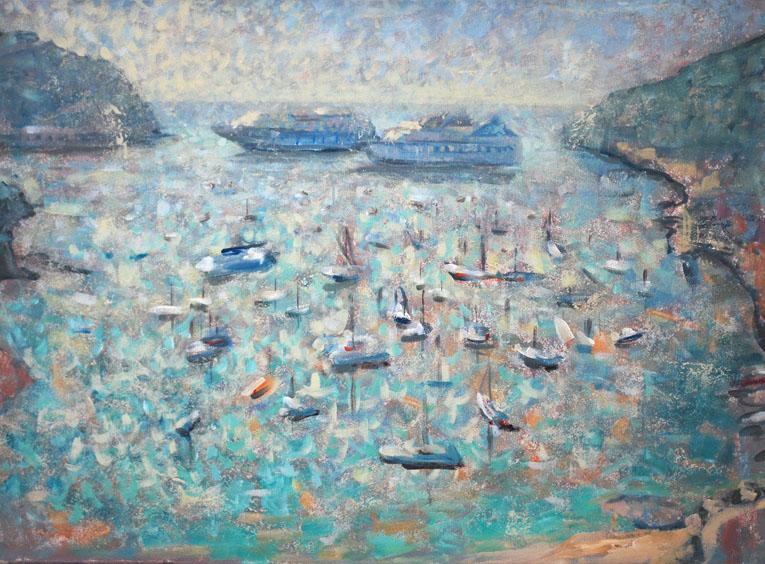 Nice-Monaco